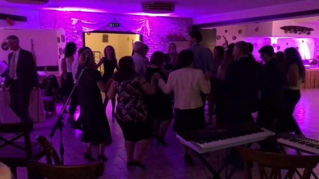 DJ BOTEZ BUCURESTI (TECADRA)