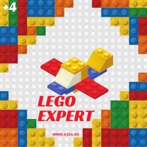 Lego-expert-azza