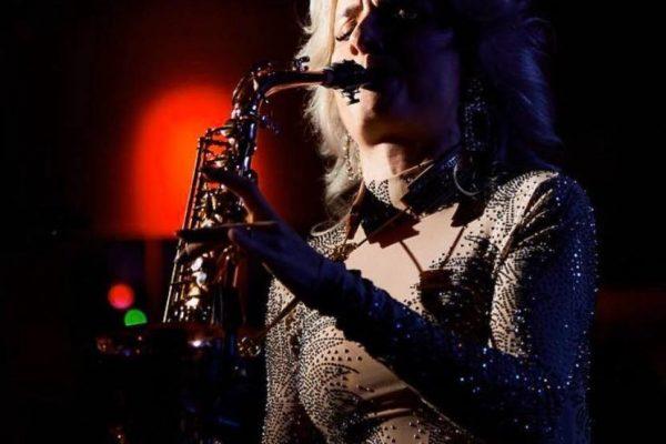 Pret Saxofonist Nunta Bucuresti