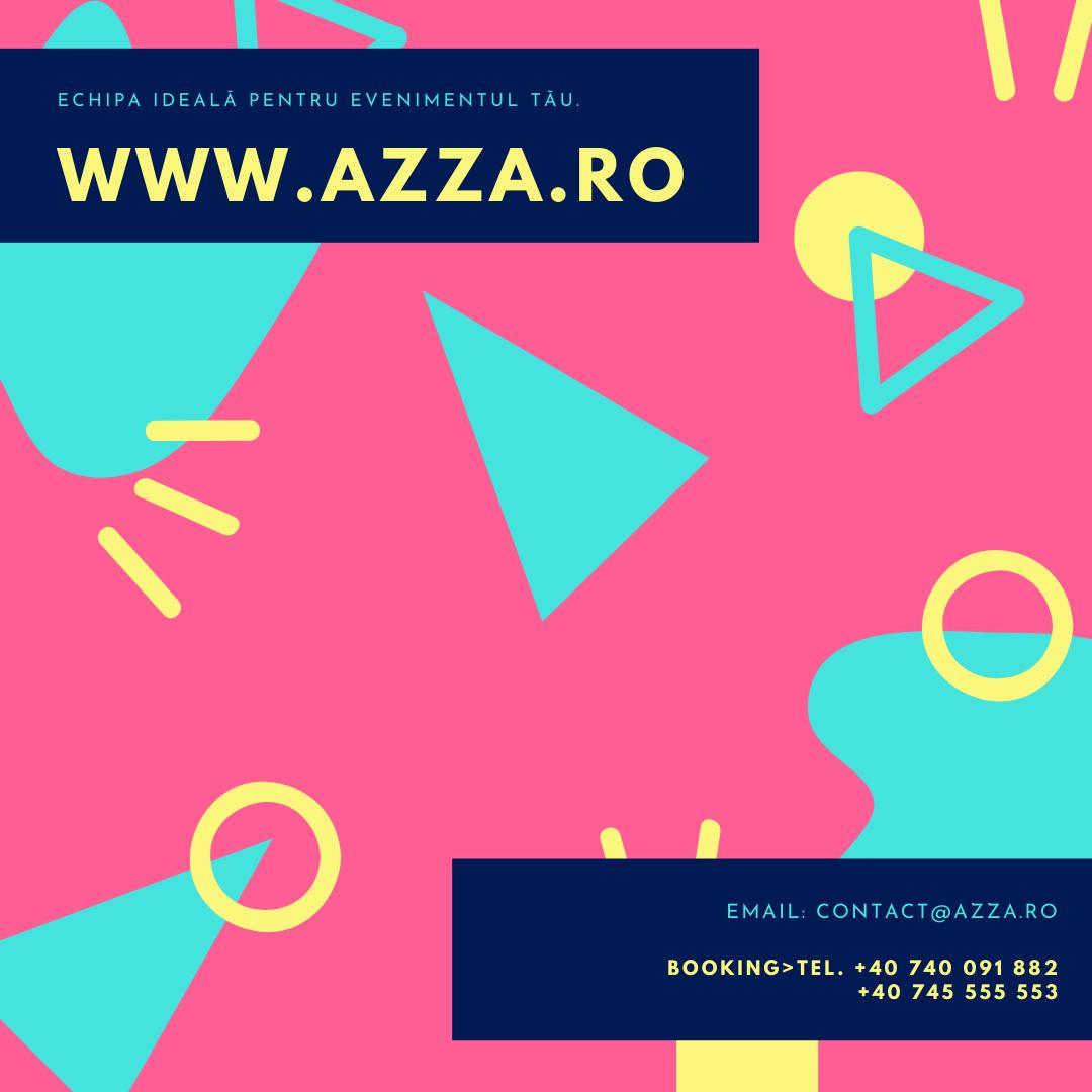 Oferim servicii complete de Sonorizare & DJs pentru evenimente festive.