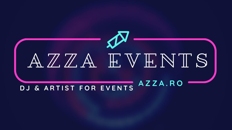 Artisti de top la evenimentul tău.