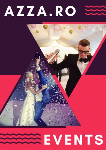 trupa cover la nunta ta, formatie nunta bucuresti