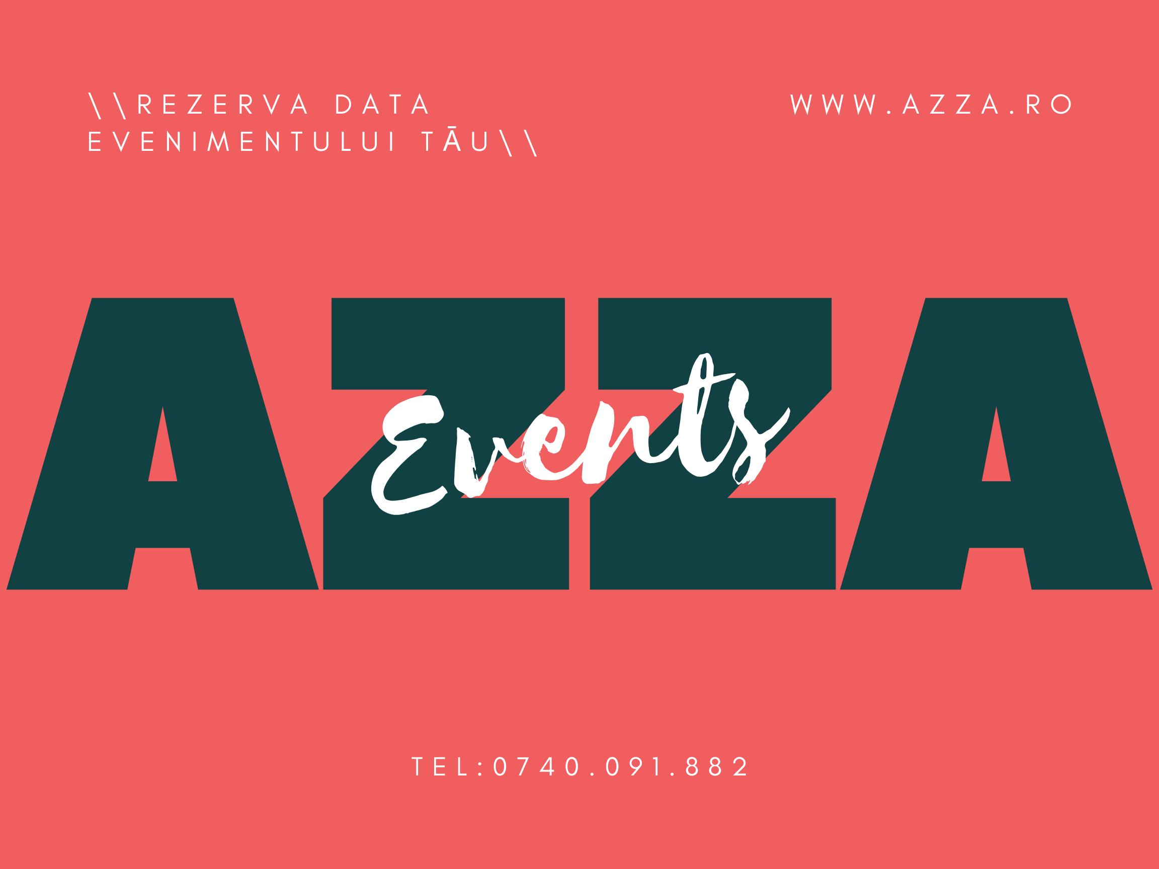 Rezerva data #evenimentului tāu! Dj, Sonorizare, Formatie Nunta, Divertisment