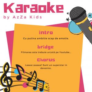 Karaoke_Party_Banner2